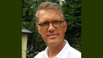 Bert van der Veen