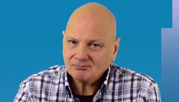 Peter Sleebos